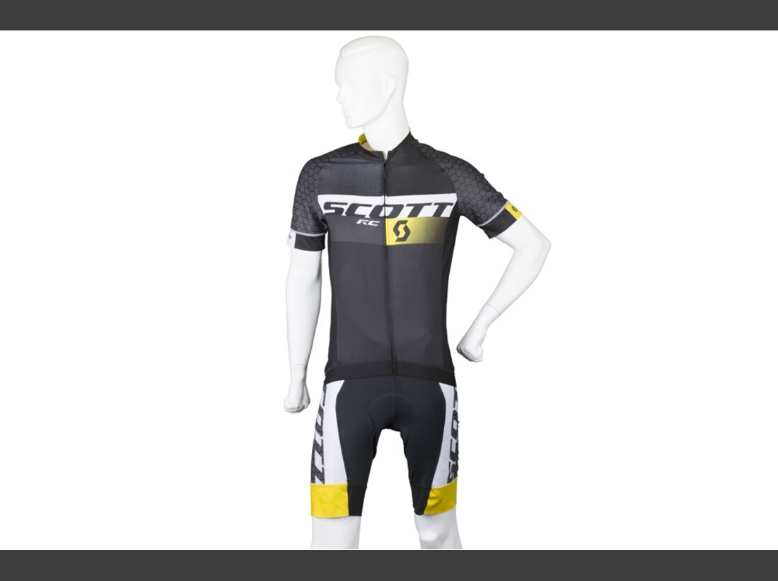 EB-Eurobike-Award-2014-Scott-RC-Pro-Tec-Outfit-Clothes (jpg)