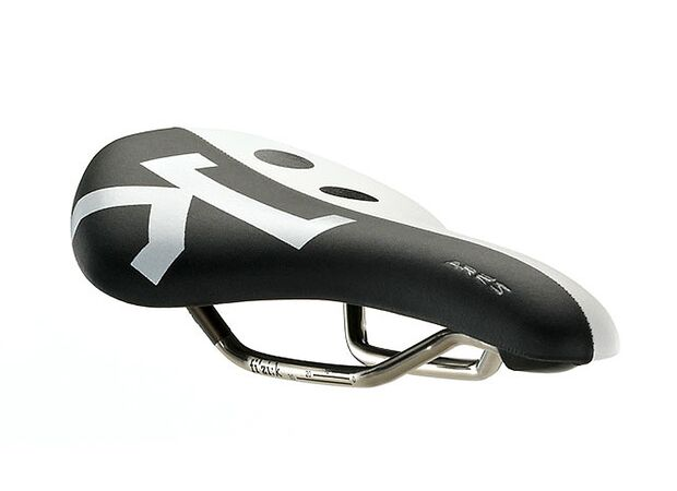 MB Fizik Ares Time Trial