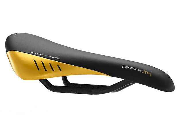 MB Fizik Gobi XM Carbon Braided