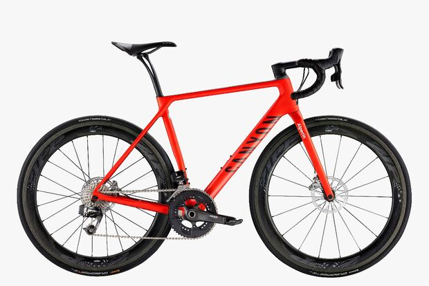 RB-0118-canyon-endurace-cf-slx-team-alpecin-2018