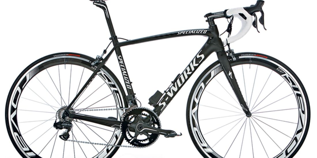 RB-0212-Carbon-Renner-Bike-Specialized-S-Works-Tarmac-SL4-Di2 (jpg)