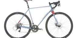 RB-0215-Gravel-Racer-Test-Niner-RLT9-Joker