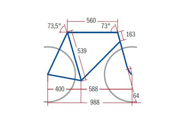 RB-0312-Geometriedaten-Cube-Agree-GTC-Di2-RG-58 (JPG)