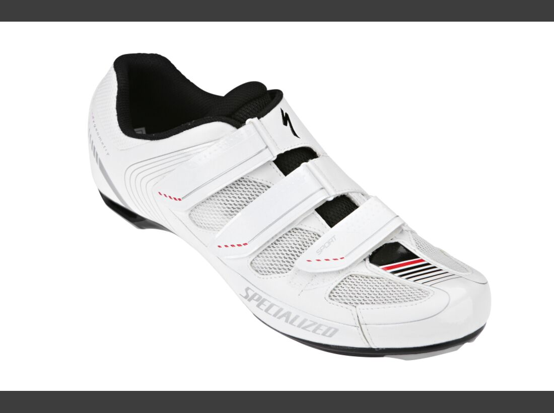 RB-0314-Rennradschuhe-Specialized_Sport_Road