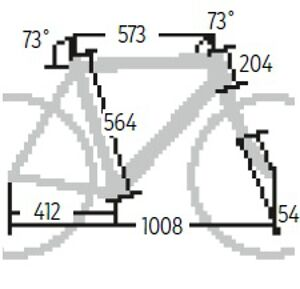 RB-0315-Disc-Rennraeder-Merida-Ride-Disc-5000-Geometrie (jpg)