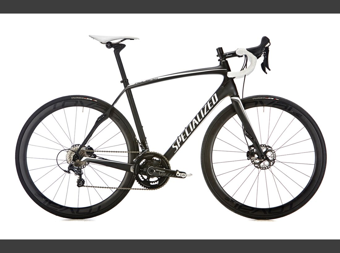 RB-0315-Disc-Rennraeder-Specialized-Roubaix-SL4-Pro-Disc-Race (jpg)
