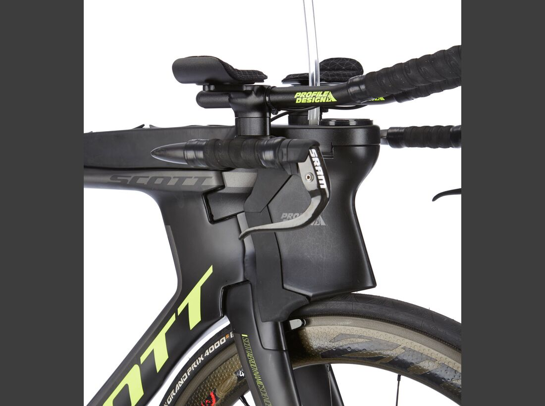 RB-0415-Triathlon-Test-Scott-Plasma-Team-Issue-di-Detail2 (jpg)