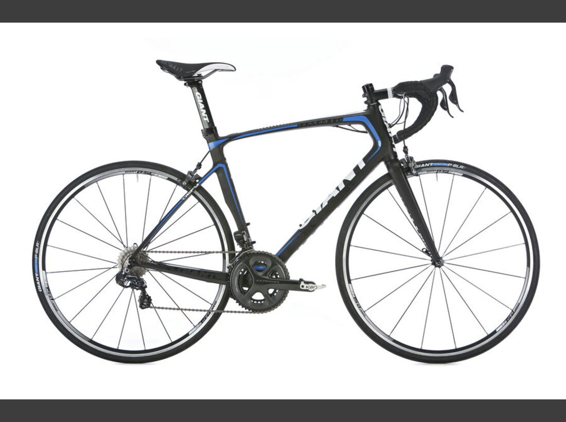 RB-0514-Marathon-Rennraeder-Giant-Defy-Advanced-0 (jpg)