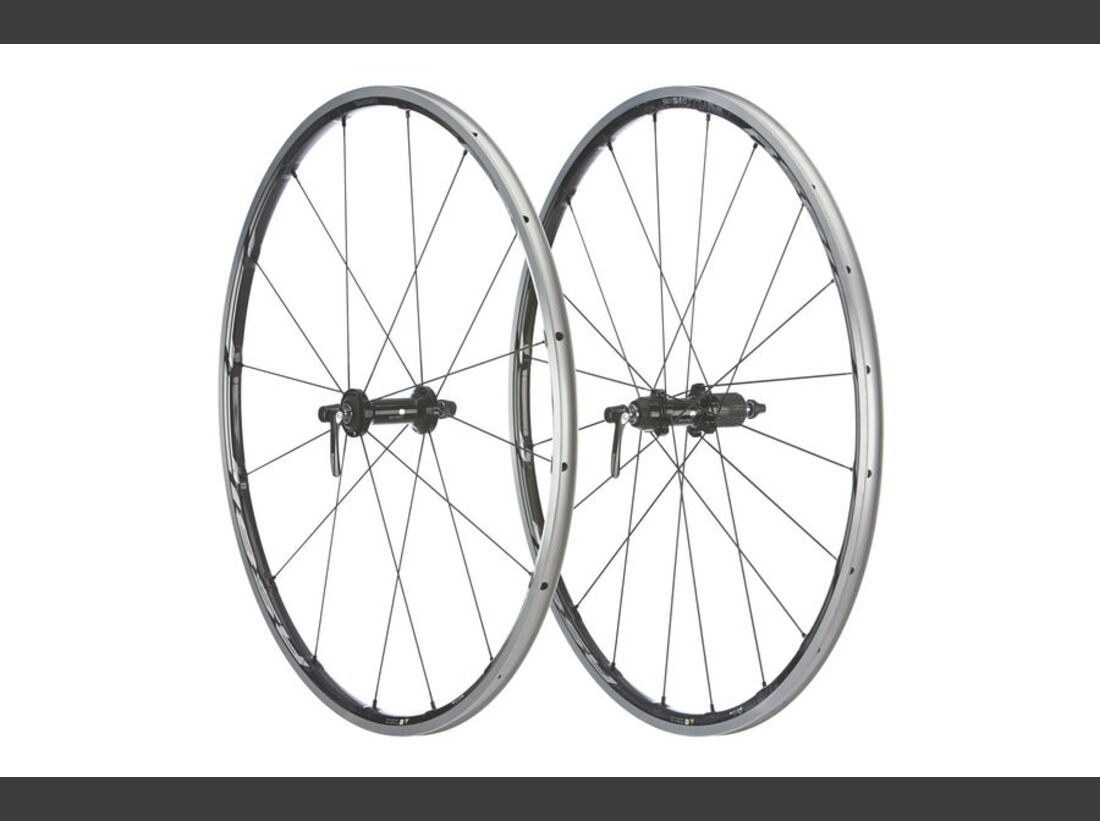 RB-0714-Laufrad-Test-Shimano-WH-RS81-C24-CL