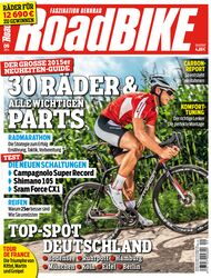 RB 0914 Titel Cover