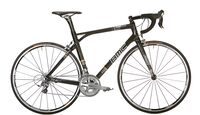 RB BMC Roadracer SL01