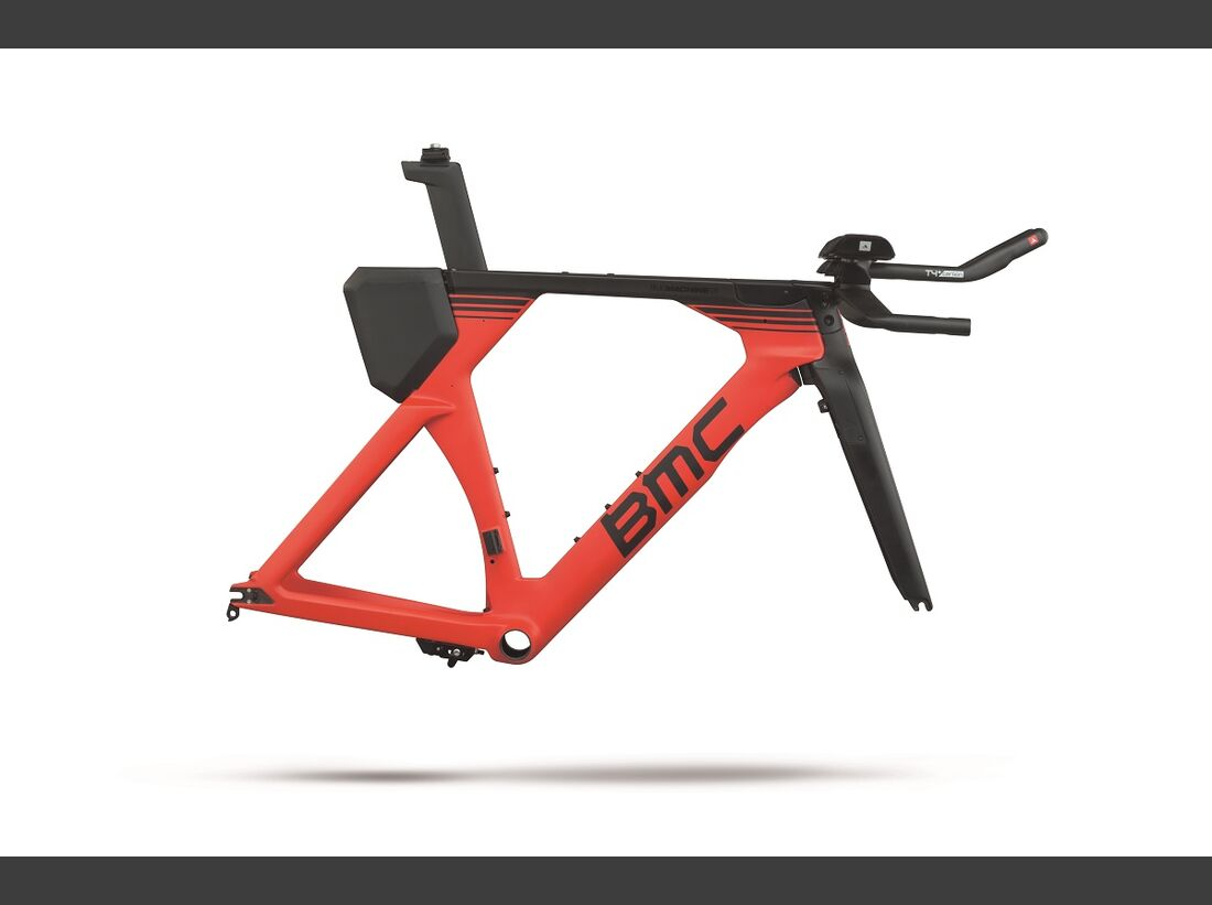 RB BMC Timemachine 11 (jpg)