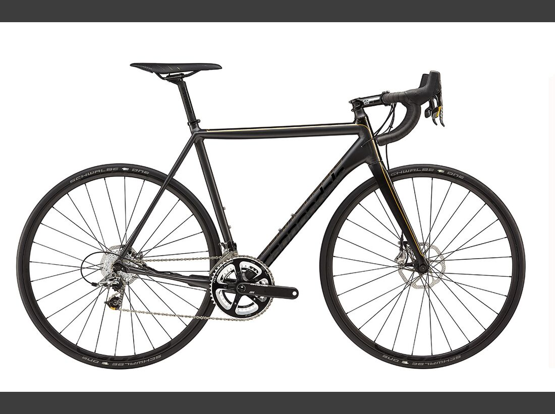 RB-Cannondale-2015-Caad10-Black-Inc-Disc (jpg)