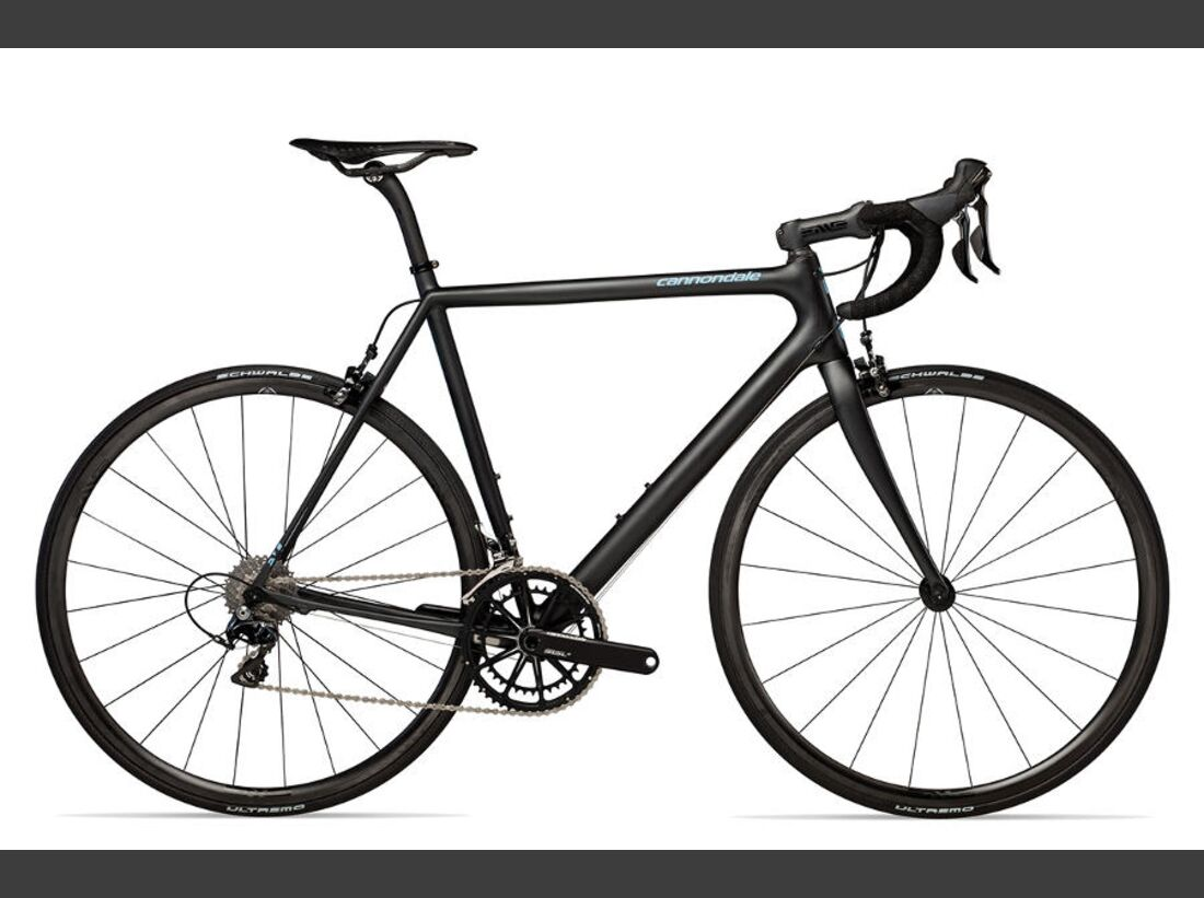 RB-Cannondale-Supersix-Evo-Nano-Saison-2013 (JPG)