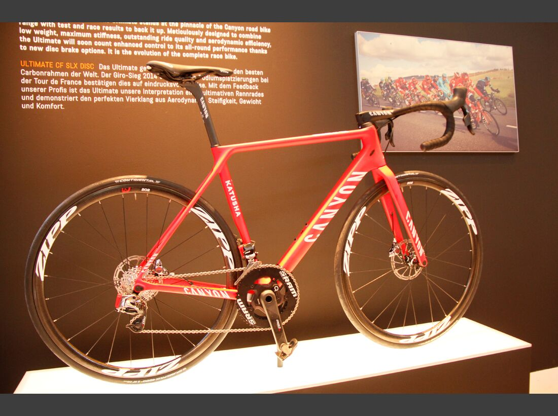 RB-Canyon-Aeroad-Disc-2017-rot (jpg)