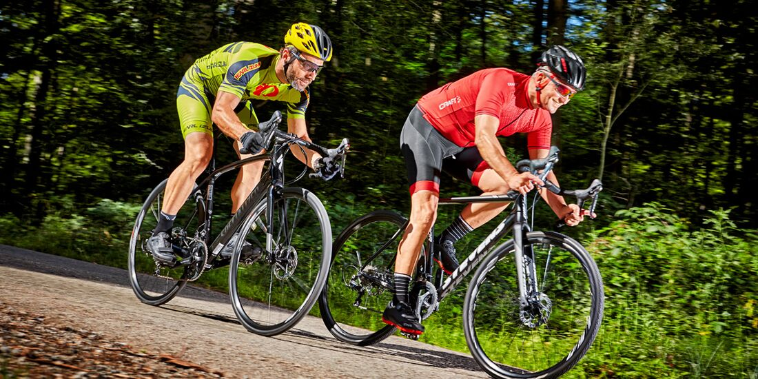 RB-Crosser-Test-Fahrbild-Stevens-Specialized (jpg)
