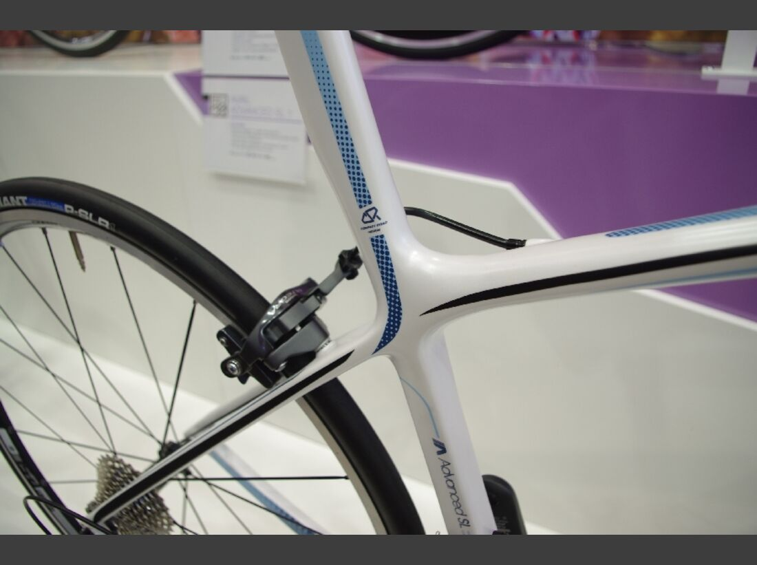 RB-Eurobike-2013-Giant-Avail-Composite-Lady-RB-Eurobike-2013-Giant-Avail-SL-Lady-IMGP9018 (jpg)