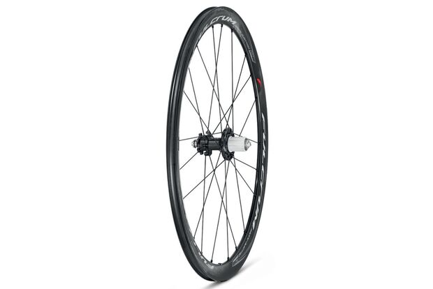 RB Fulcrum 2016 Racing Quattro Carbon DB (jpg)
