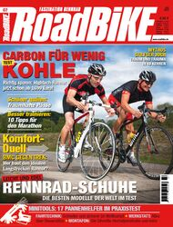 RB Heft Juli 2012 Cover