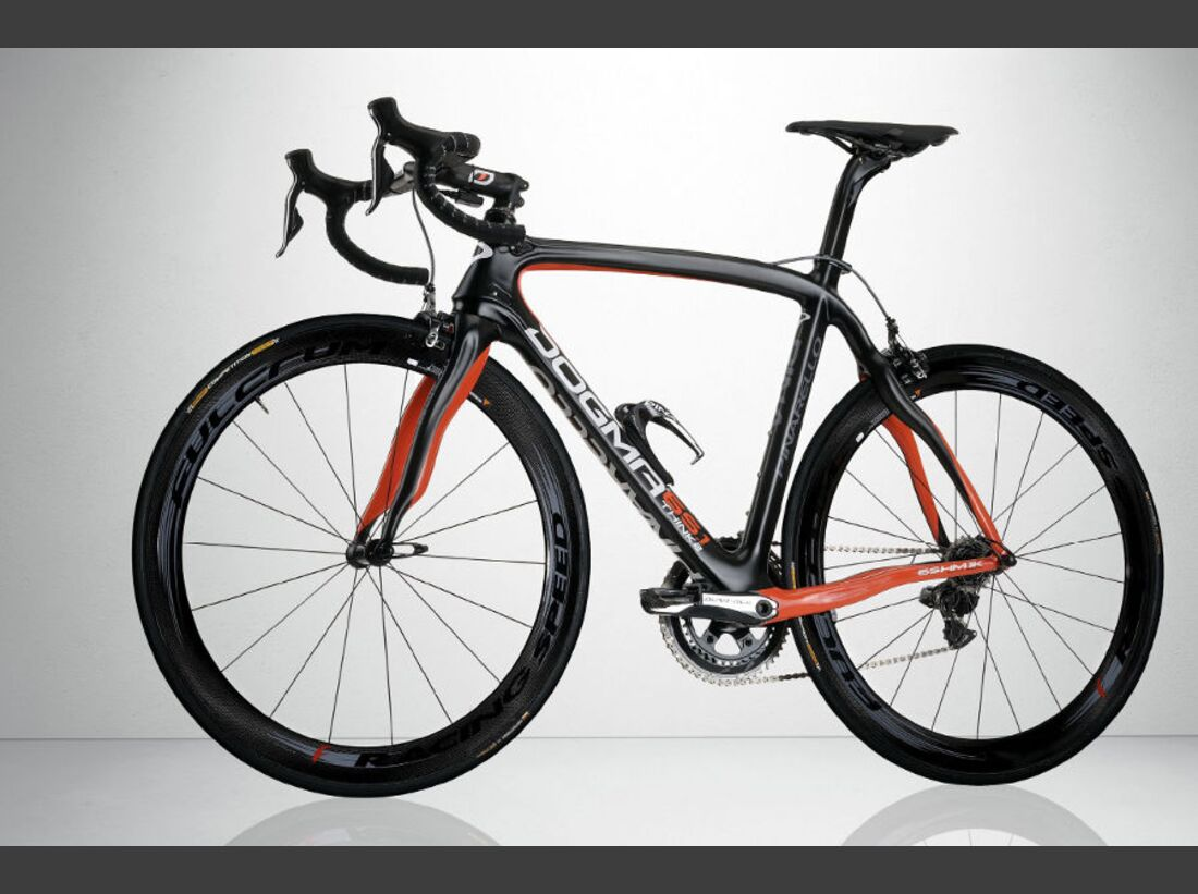 RB-Pinarello-Dogma-65.1-Think-2-ganz