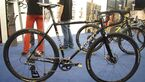 RB-Ritchey-Swiss-Cross-Disc-Stahl-Eurobike-2014-02 (jpg)