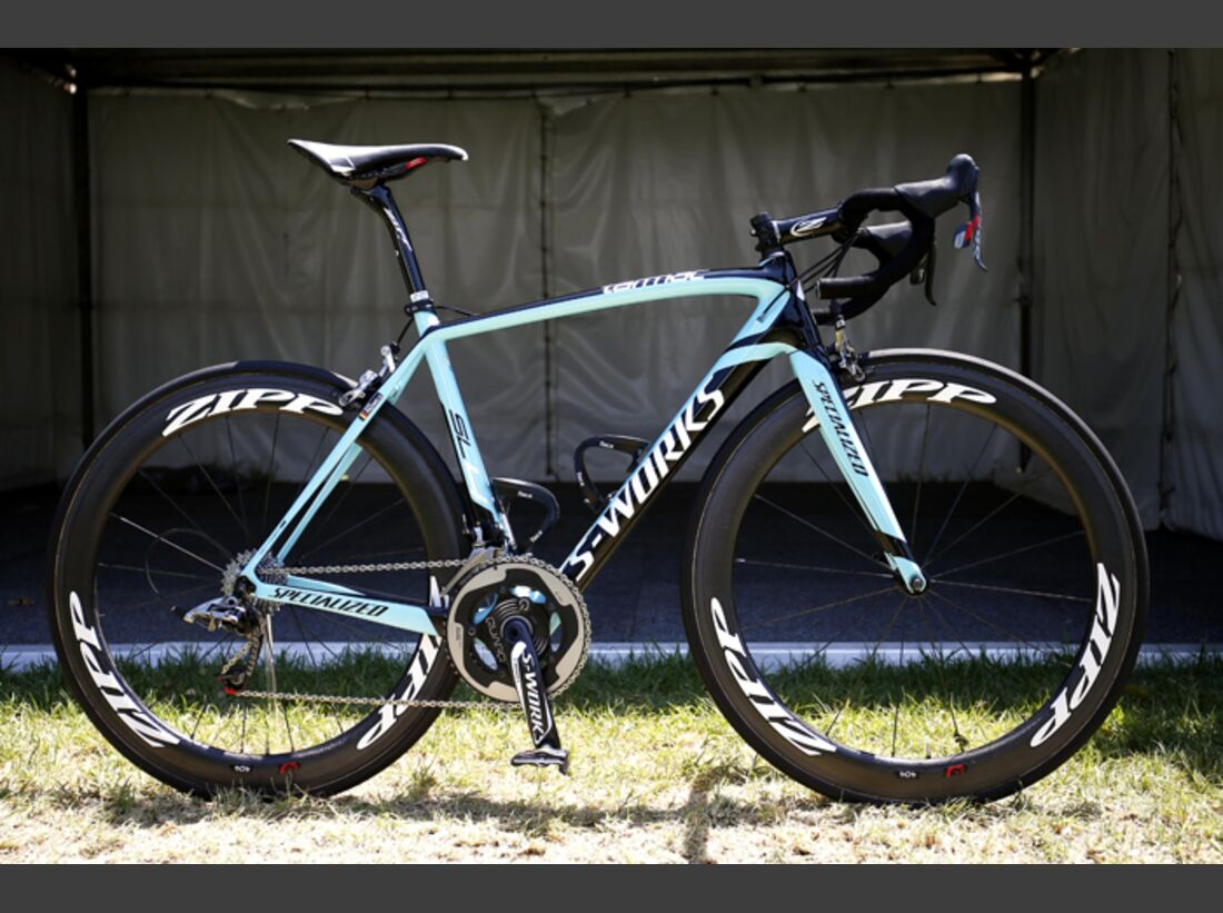 RB-Teamraeder-2014-Specialized-S-Works-Tarmac-Omega-Pharma (jpg)