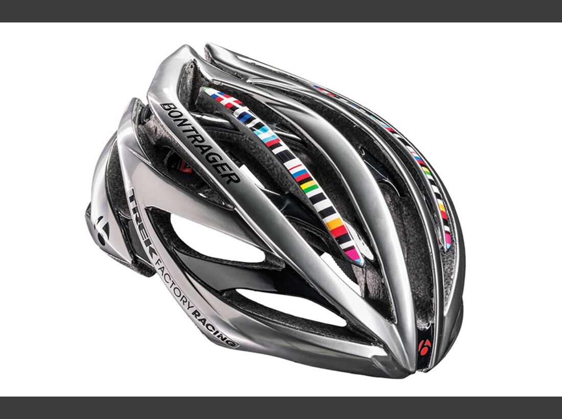 RB-Trek-Jens-Voigt-farewell_Media_Product_image_lo-res_helm (jpg)