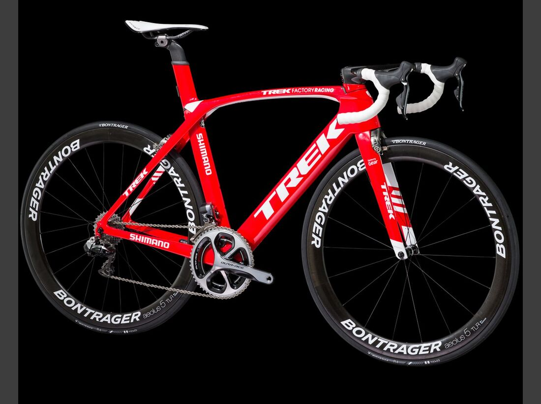 RB_Trek_Madone_9_2016