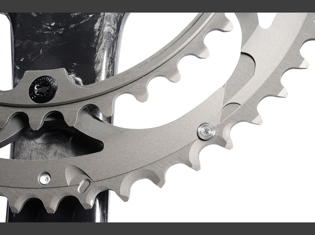 RB-campagnolo-2015-SR11RS-Close-upSC14-Chainrings (jpg)