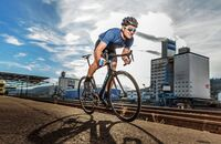 rb-0316-top-rennrad-test-giant-tcr-advanced-sl-0-fahrbild-bjoern-haenssler TEASER2