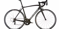 rb-0416-rennrad-test-carbon-2000-specialized-tarmac-comp-benjamin-hahn (jpg)