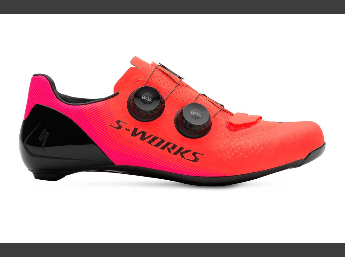 rb-0418-specialized-s-works-7-schuhe-pink.jpg