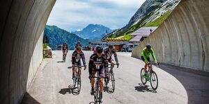 rb-0516-team-alpecin-alpencorss-BO1_5246_100pc.jpg