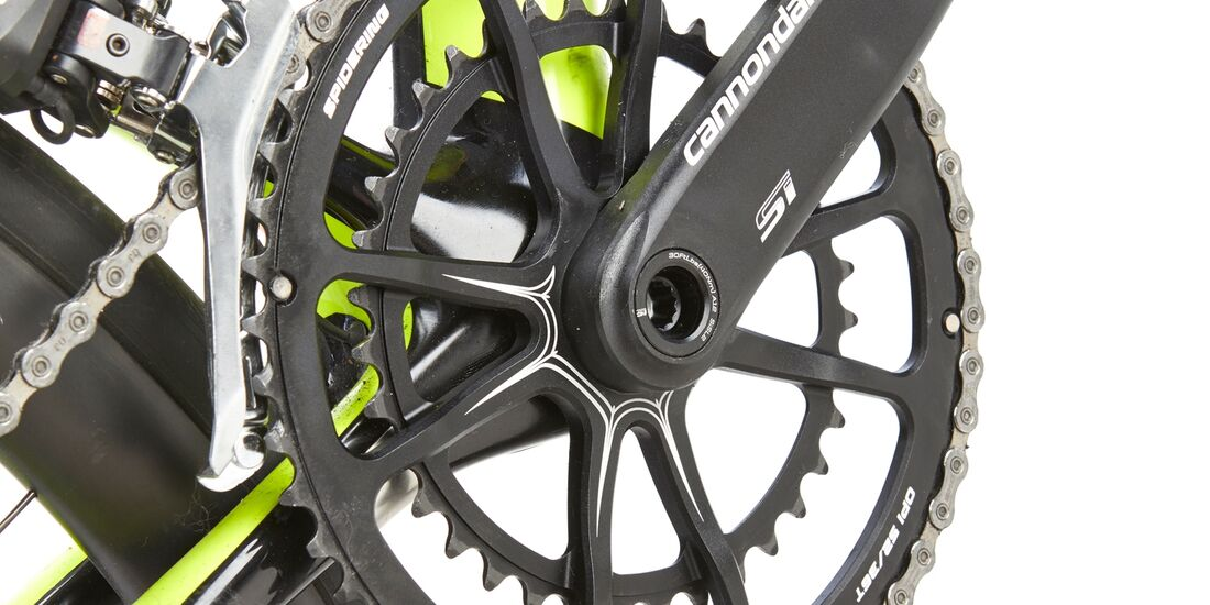 rb-0817-cannondale-supersix-evo-hi-mod-disc-detail-02-benjamin-hahn (jpg)