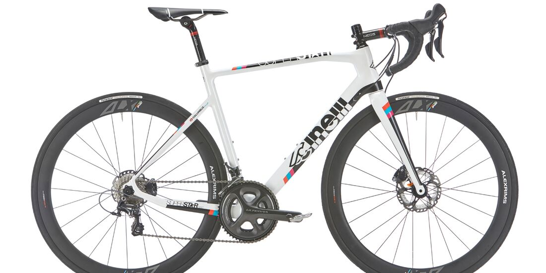 rb-0817-cinelli-superstar-disc-benjamin-hahn (jpg)