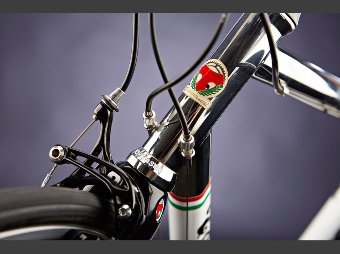 rb-1215-tommasini-x-fire-detail1-drake-images (jpg)