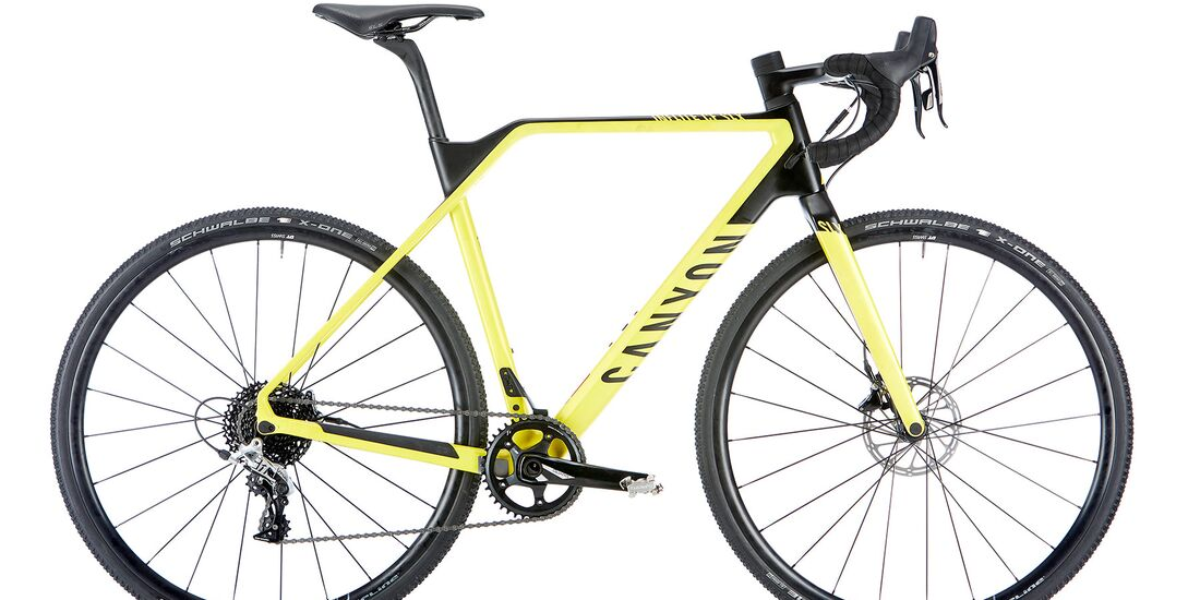 rb-1217-crosser-canyon-inflite-cf-slx-8.0-pro-race-bhf