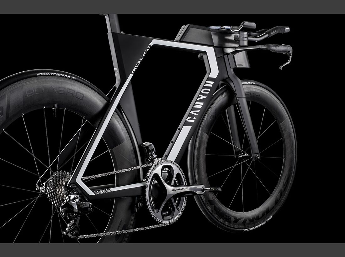 rb-2016-canyon-Speedmax-CF-SLX_08 (jpg)