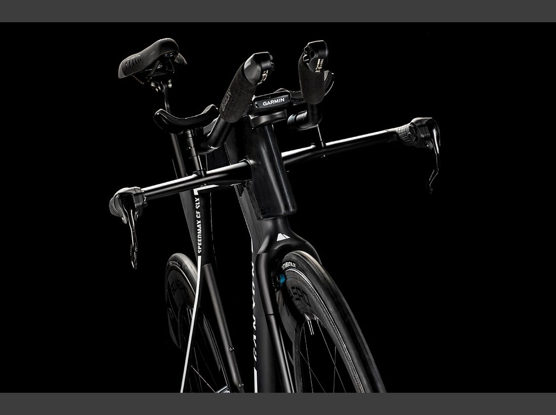 rb-2016-canyon-Speedmax-CF-SLX_13 (jpg)