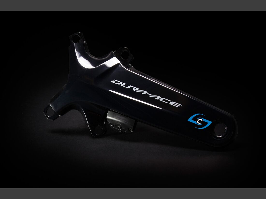 rb-Stages-Power-R-Shimano-Dura-Ace-R9100.jpg