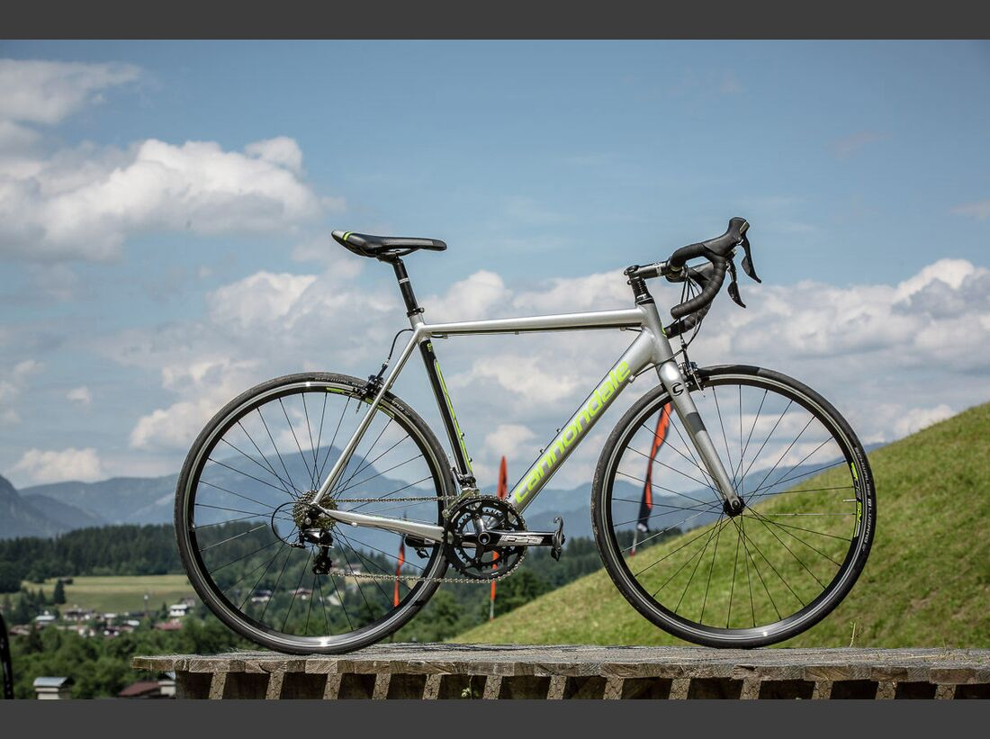 rb-cannondale-caad-optimum-stratmann-web-8077 (jpg)