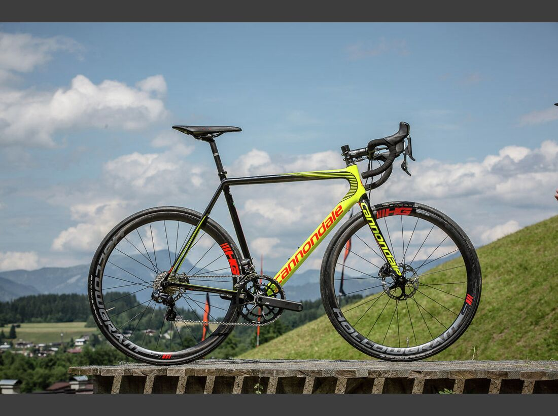 rb-cannondale-supersix-evo-disc-stratmann-web-8078 TEASER
