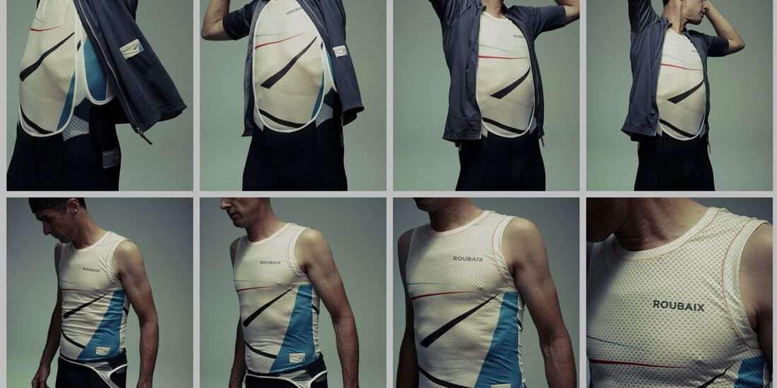 rb-castelli-chapter3-base-layer-david-millar (jpg)