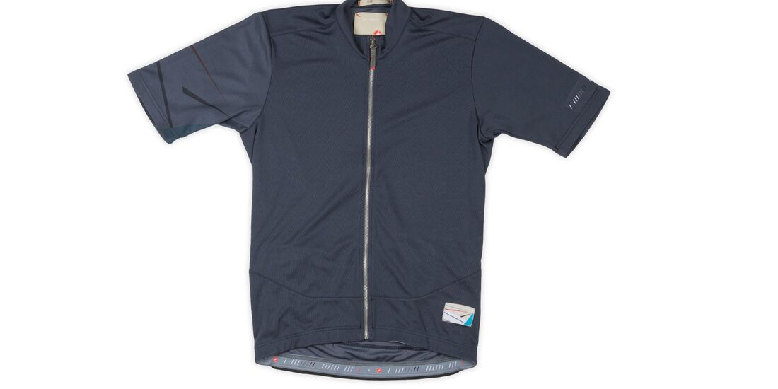 rb-castelli-chapter3-trikot-blau-david-millar (jpg)