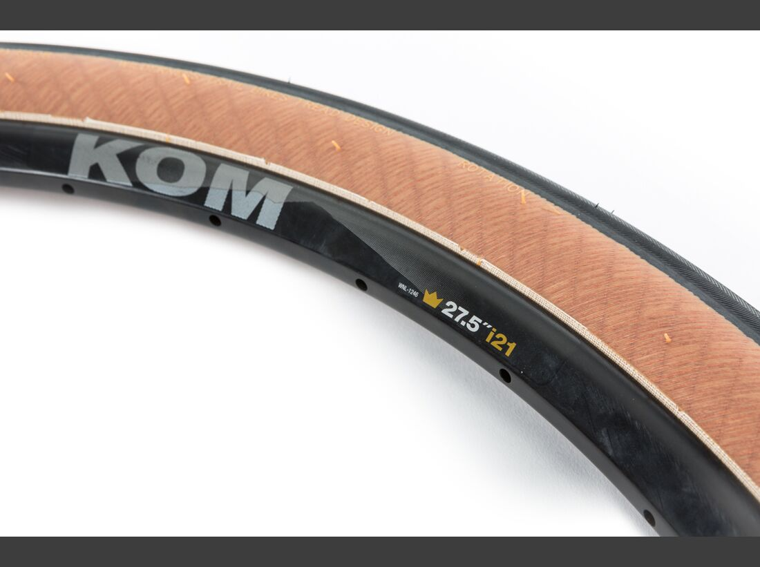 rb-eurobike-awards-2016-gold-award-horizon-road-plus-02 (jpg)