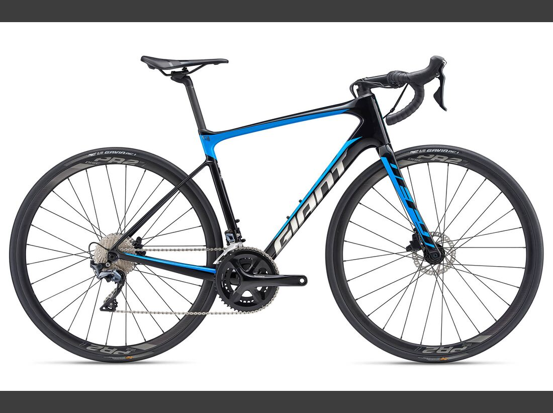 rb-giant-defy-advanced-1-2019.jpg