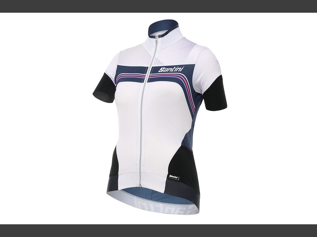 rb-santini-womans-cyclingwear-Trikot-Queen_weiss_ (jpg)