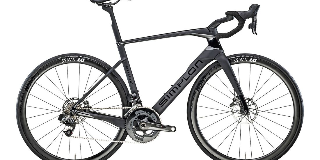 rb-simplon-pride-disc-carbon-matt-black-glossy.jpg