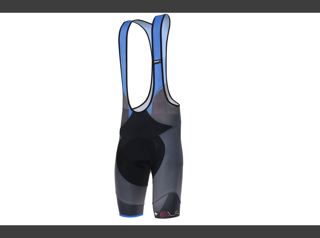 rb-sleek-plus-santini-radhose-blau (jpg)