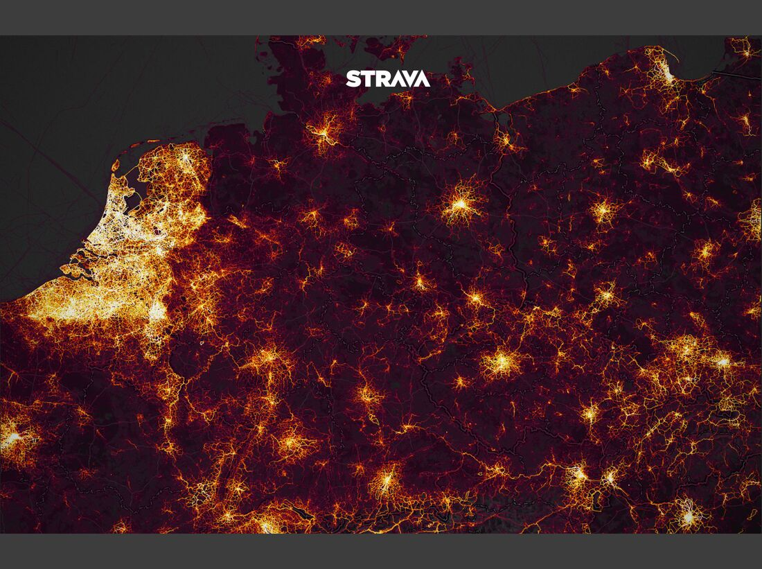 rb-strava-global-heatmap-TEASER